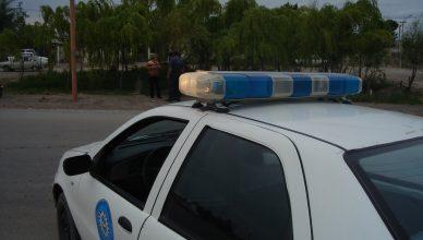 policia patrullero (3)
